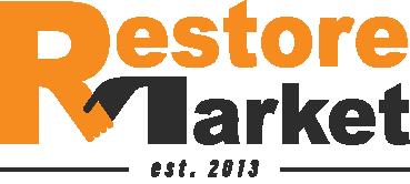Restore Market